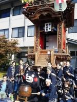 hikiyama2.jpg